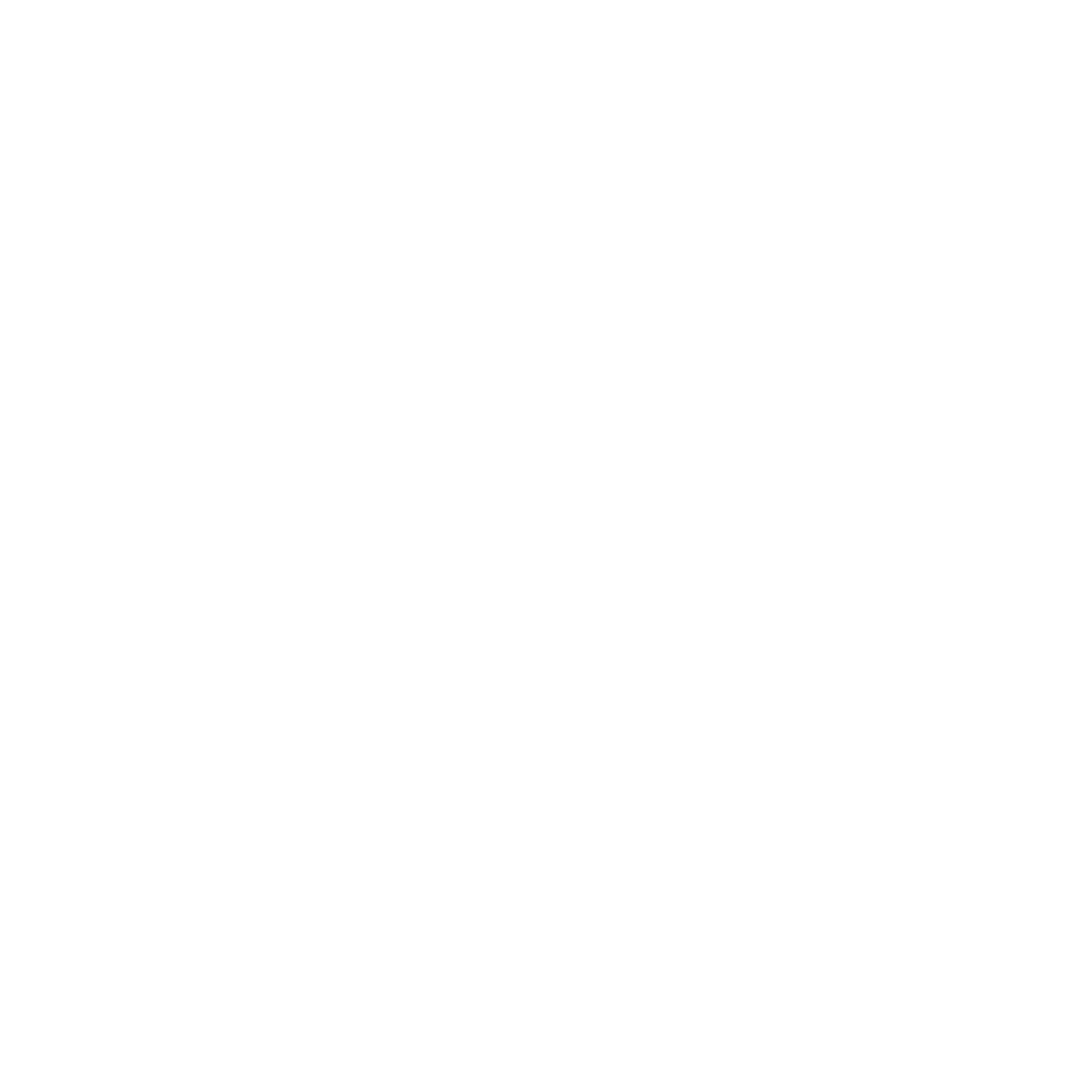 Bootcamp graphic